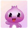 洋葱兼职app下载_洋葱兼职app最新版免费下载