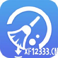 飞碟清理大师app下载_飞碟清理大师app最新版免费下载