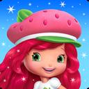 草莓公主跑酷中文版手游下载_草莓公主跑酷中文版手游最新版免费下载