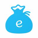 e小袋app下载_e小袋app最新版免费下载