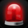 救护车警笛app下载_救护车警笛app最新版免费下载