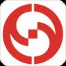 东莞银行村镇银行app下载_东莞银行村镇银行app最新版免费下载