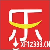 乐哈健康app下载_乐哈健康app最新版免费下载