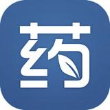 用药助手app下载_用药助手app最新版免费下载