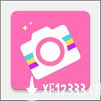 美颜ps修图相机app下载_美颜ps修图相机app最新版免费下载