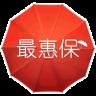 最惠保app下载_最惠保app最新版免费下载