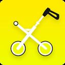 笛檬小车app下载_笛檬小车app最新版免费下载