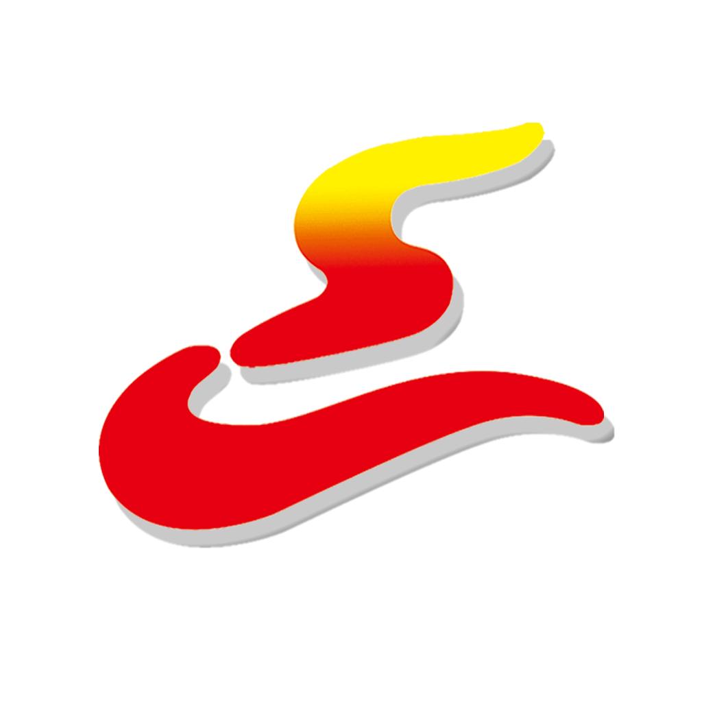 绥棱融媒最新版app下载_绥棱融媒最新版app最新版免费下载