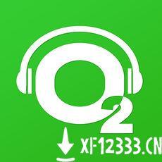 氧气听书app下载_氧气听书app最新版免费下载