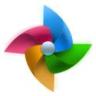 迷人浏览器app下载_迷人浏览器app最新版免费下载