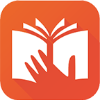 问天书院app下载_问天书院app最新版免费下载