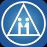 家有健康app下载_家有健康app最新版免费下载