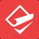 头条投资app下载_头条投资app最新版免费下载
