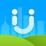 健康城市app下载_健康城市app最新版免费下载