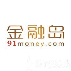金融岛app下载_金融岛app最新版免费下载