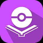 PokeDex最新版app下载_PokeDex最新版app最新版免费下载