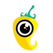 山椒体育app下载_山椒体育app最新版免费下载
