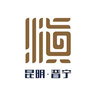 晋宁融媒app下载_晋宁融媒app最新版免费下载