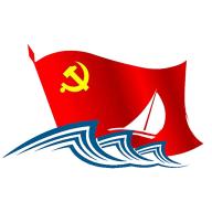 海院先锋app下载_海院先锋app最新版免费下载