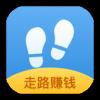 拼步数app下载_拼步数app最新版免费下载