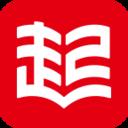起点读书app下载_起点读书app最新版免费下载