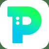 PickU一键抠图app下载_PickU一键抠图app最新版免费下载