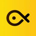 小黑鱼app下载_小黑鱼app最新版免费下载