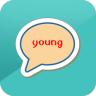 生活圈子app下载_生活圈子app最新版免费下载