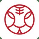 虎融宝app下载_虎融宝app最新版免费下载
