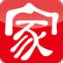 家乐宝生鲜app下载_家乐宝生鲜app最新版免费下载