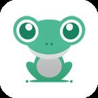 呱呱精灵app下载_呱呱精灵app最新版免费下载