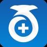 青囊app下载_青囊app最新版免费下载