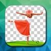 轻松抠图app下载_轻松抠图app最新版免费下载