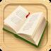 免费小说读书app下载_免费小说读书app最新版免费下载