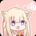 居居漫画最新版app下载_居居漫画最新版app最新版免费下载