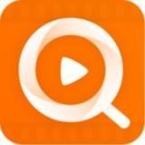 0855影视app下载_0855影视app最新版免费下载