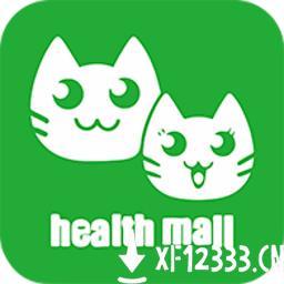 健康猫app下载_健康猫app最新版免费下载