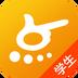 点知教育学生端app下载_点知教育学生端app最新版免费下载