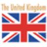 英国地图奥运版app下载_英国地图奥运版app最新版免费下载