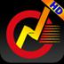 掌证宝天珑版app下载_掌证宝天珑版app最新版免费下载