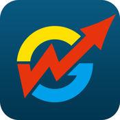 大智慧app下载_大智慧app最新版免费下载