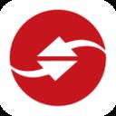 北交互联app下载_北交互联app最新版免费下载