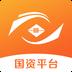 小算盘财富app下载_小算盘财富app最新版免费下载