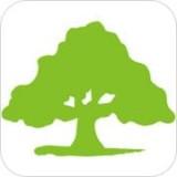 格林豪泰app下载_格林豪泰app最新版免费下载
