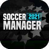 足球经理2021手游下载_足球经理2021手游最新版免费下载