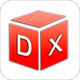 多享商城app下载_多享商城app最新版免费下载