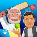 板球大战手游下载_板球大战手游最新版免费下载