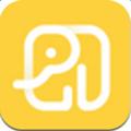 热度旅行app下载_热度旅行app最新版免费下载