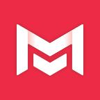 小默AI相机app下载_小默AI相机app最新版免费下载