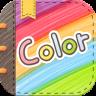 Color多彩手帐app下载_Color多彩手帐app最新版免费下载